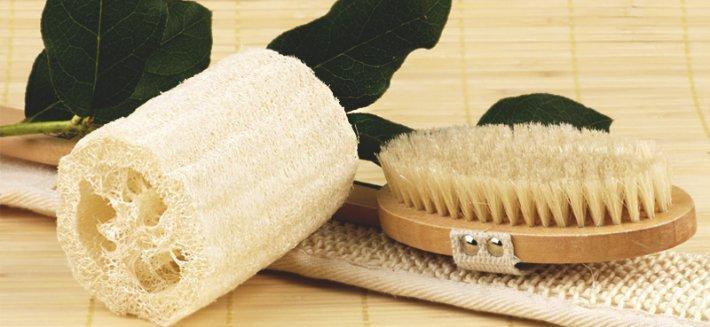 Sisal: una rigenerante fibra per il corpo