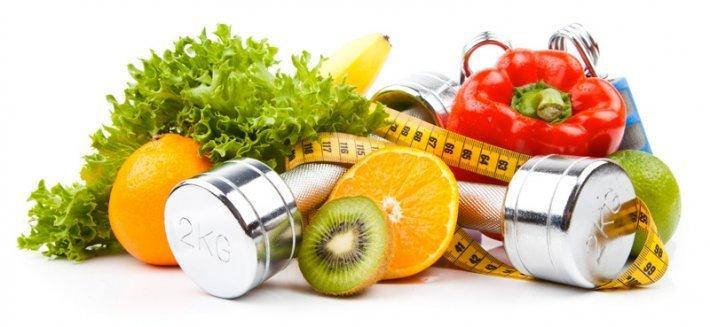 Gli alimenti utili per lo Sport