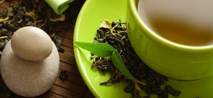 Il tè Bancha e le sue magnifiche proprietà