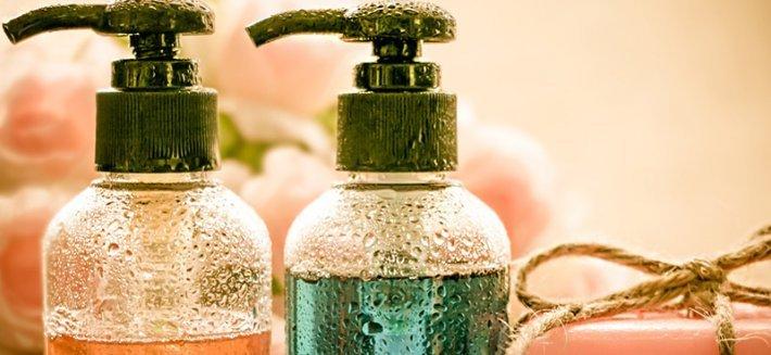 Vetiver: cura la pelle e rinvigorisce lo spirito