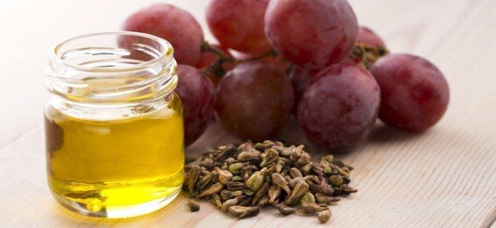 Vinaccioli: piccoli semi, grandi virtù