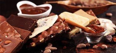 Cioccolato: Storia, Produzione e Benefici per la Salute