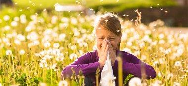 Allergie Stagionali: Sintomi, Rimedi Naturali e Consigli per Prevenirle