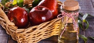 Aceto di mele: il cosmetico naturale per la cura dei capelli
