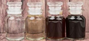 L'aceto: il dono della fermentazione