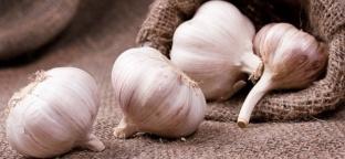 27 consigli su come utilizzare uno straordinario ingrediente: l'Aglio (1 di 3)