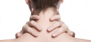 Cervicalino: il cuscino che combatte la cervicale