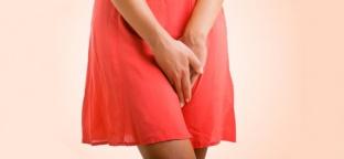 Alcuni rimedi per combattere le cistiti e le infezioni delle vie urinarie