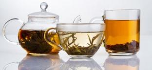 L'Arte di Preparare il Tè: Dosaggi, Metodi e Regole