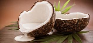 Crema di cocco: perché e come utilizzarla