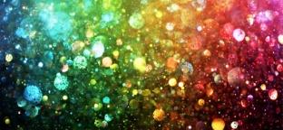 La cromopuntura e il potere dei colori