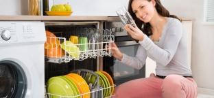 Detersivi per lavastoviglie: ecco perché ecologico è meglio