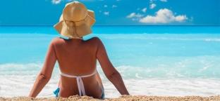 Abbronzatura perfetta: gli integratori per favorirla