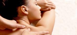 Candele da massaggio: una tenerezza per la pelle