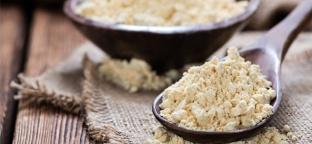 Farina di lupini: proteica, ipoglicemica e gluten free
