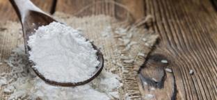 Farina di Riso: benessere buono e leggero!