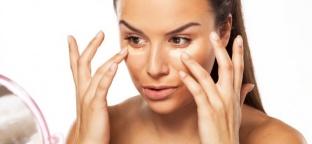 Correttore Make-up eco-bio