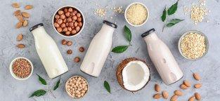 Latte Vegetale: come scegliere il Migliore?