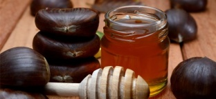Miele di castagno: una fonte di minerali e tanto altro