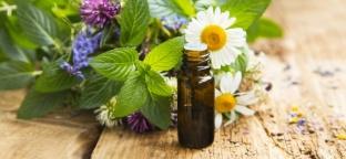 Prova l'olio 31: una pozione quasi magica per dolori e cura del corpo