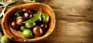 Olive: un frutto prezioso per la salute del tuo cuore