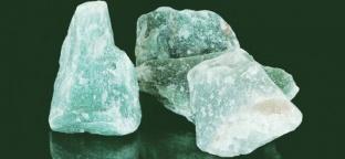 Pietra Avventurina: la pietra della fortuna