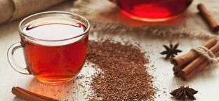 Rooibos: il tè alleato della salute