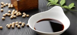 Tamari: una salsa proteica e senza glutine