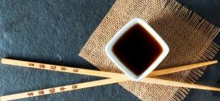 Salsa Teriyaki: un'orientale alternativa all'aceto