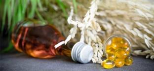 Tocoferolo acetato e puro: proprietà cosmetiche e benefici