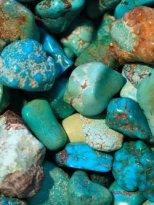 Altre Pietre e Minerali