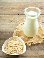 Bevande di Avena, Quinoa e Mais