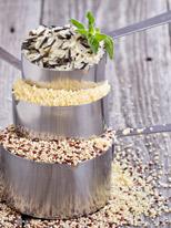 Mix di Cereali