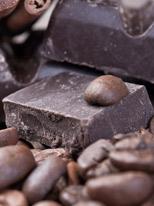 Cioccolato Raw