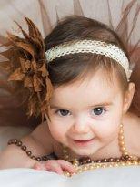 Collane Baby