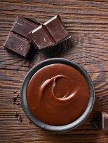 Crema di Cacao