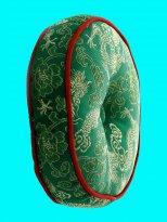 Cuscini per Campane Tibetane