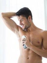 Deodoranti Naturali per il Corpo