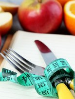 Diete Naturali