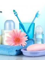 Altri Prodotti per l'Igiene Personale