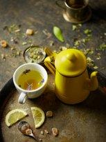 Accessori per Tè e Tisane