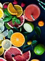 Altri Integratori di Vitamine