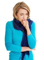 Integratori Raffreddore e Tosse