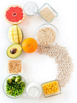 Integratori Vitamina B