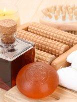 Altri Prodotti per Massaggio