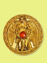Monete degli Angeli
