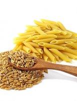 Pasta di Grano Khorasan
