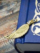 Pendenti degli Angeli