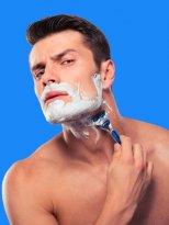Schiume da Barba