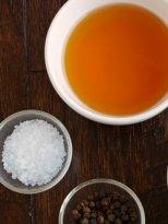 Sciroppo e Zucchero di Riso